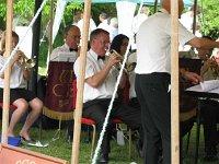 Defford Fete WCB June 2010 011