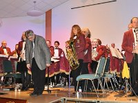 WCB St R Hospice Concert 102013 (25)